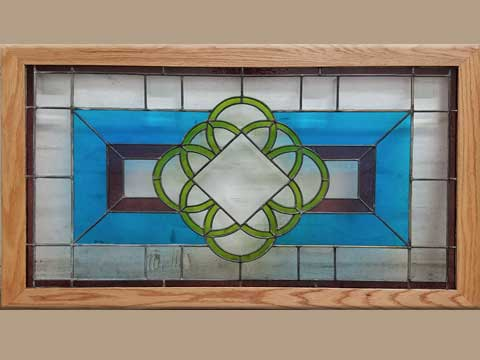 green-blue-stained-glass-centered1